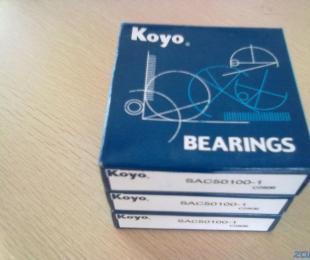 KOYO HF340轴承尺寸参数_KOYO圆柱滚子轴承产品大全
